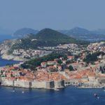 Stedentrip Dubrovnik – Bezoek de historische binnenstad