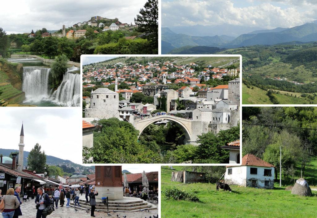 rondreis-bosnie-herzegovina
