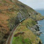 Dagtrip Dublin: Cliff Walk van Bray naar Greystones
