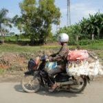 Fotocollage: Het noordoosten van Vietnam in beeld
