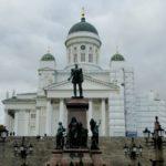 Helsinki in 1 dag: een dagtrip vanuit Tallinn