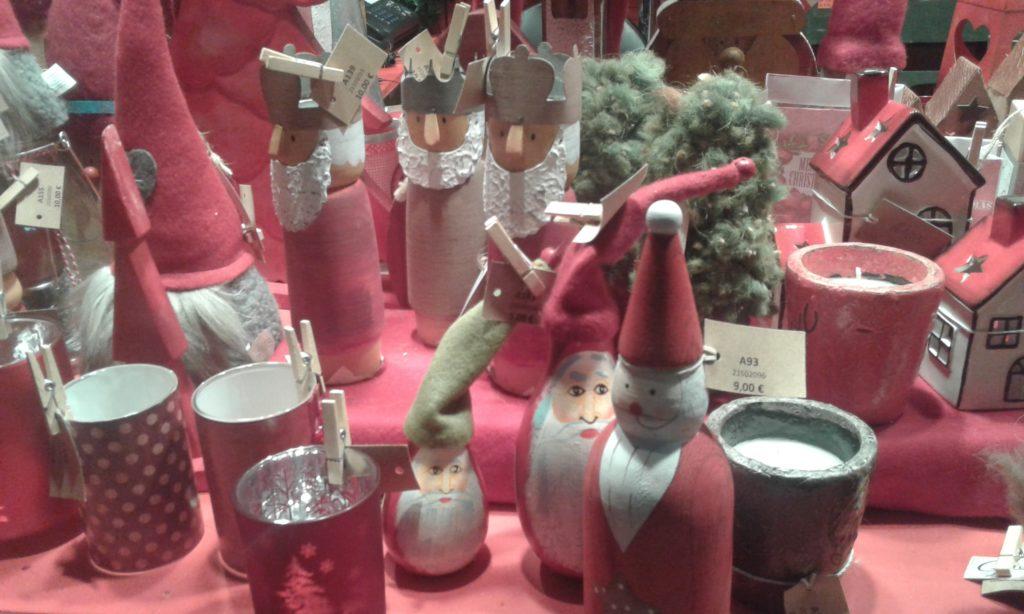 Kerstmarkt Essen (2)