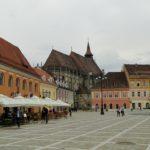 Wat kost een autorondreis door Roemenië?