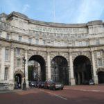 Londen in 1 dag: wat kun je zien en doen?