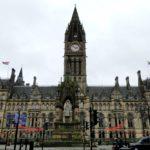 Manchester in 1 dag: wat moet je zien?