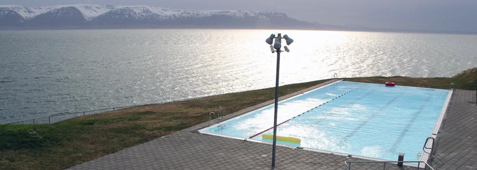 IJsland - Mooiste zwembad (slider)