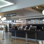 Reisbudget IJsland: Wat kost een rondreis door IJsland?