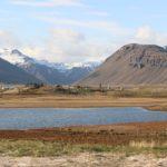 Rondreis door IJsland in beeld – de 15 mooiste foto's