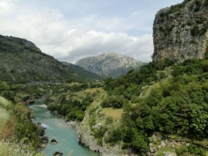 Montenegro - Roadtrip (2)