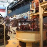 Het Verkade paviljoen: onderdeel van het Zaans Museum