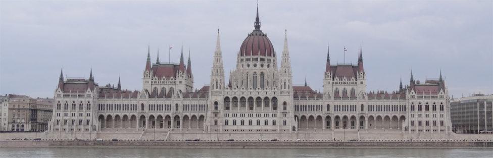 Stedentrip Boedapest: ga op citytrip naar Europa's mooiste stad