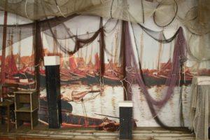 Volendam - Fotostudio Foto de Boer (3)