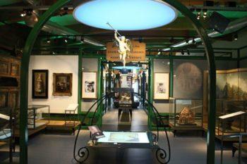 Zaans Museum - Zaanse Schans (3)