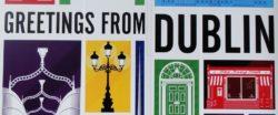 dublin-slider-stadswandeling