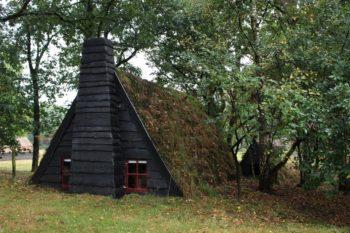 ellert-brammert-openluchtmuseum-2