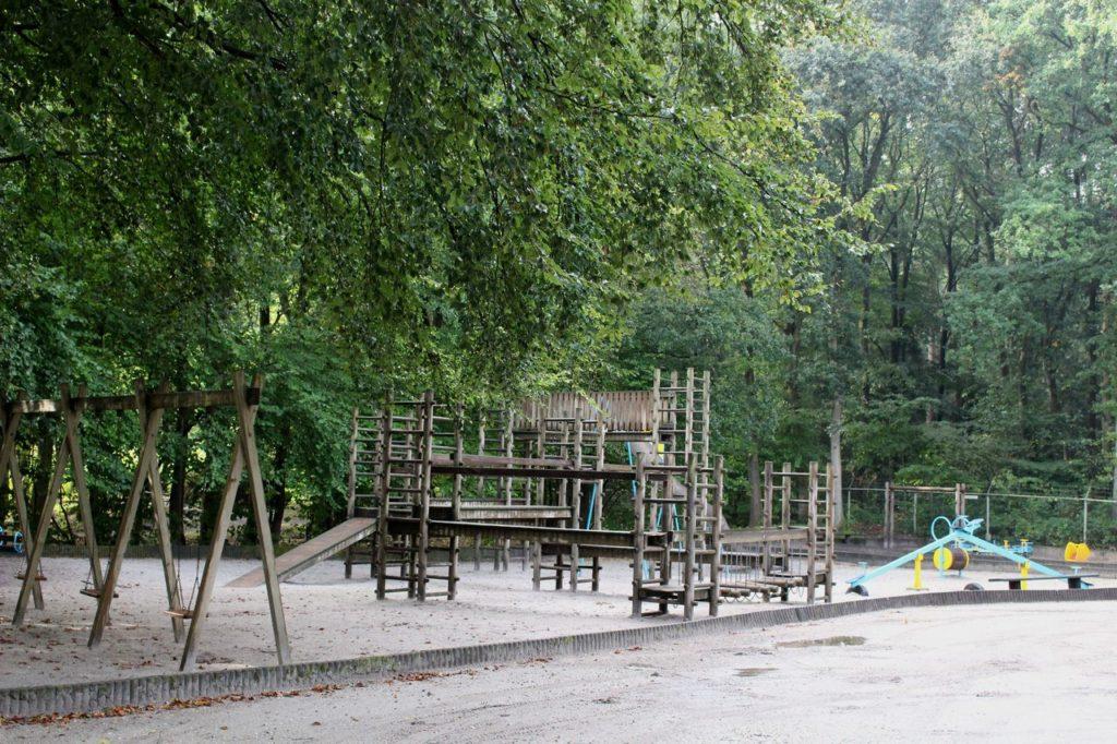 ellert-brammert-openluchtmuseum-speeltuin