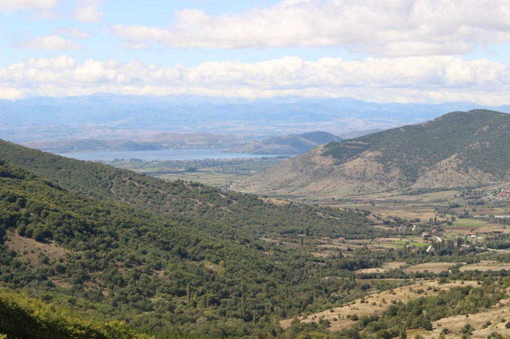 griekenland-van-edessa-naar-kastoria