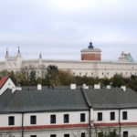 Lublin: Een verrassende bestemming voor een stedentrip