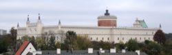 lublin-old-town-castle-slider