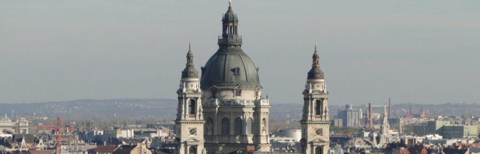 De mooiste kerken van Europa: onze top 10