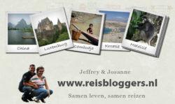 reisbloggers-visitekaartje