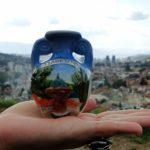 Stedentrip Sarajevo – 5 Bezienswaardigheden