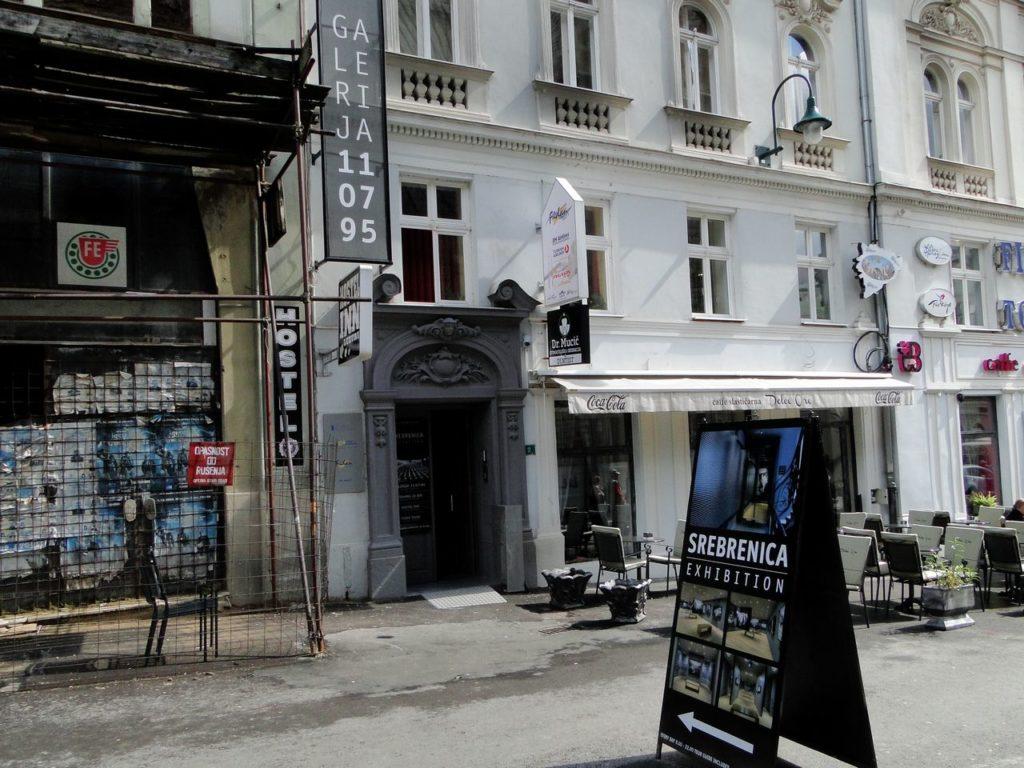 sarajevo-gallery-11-07-95