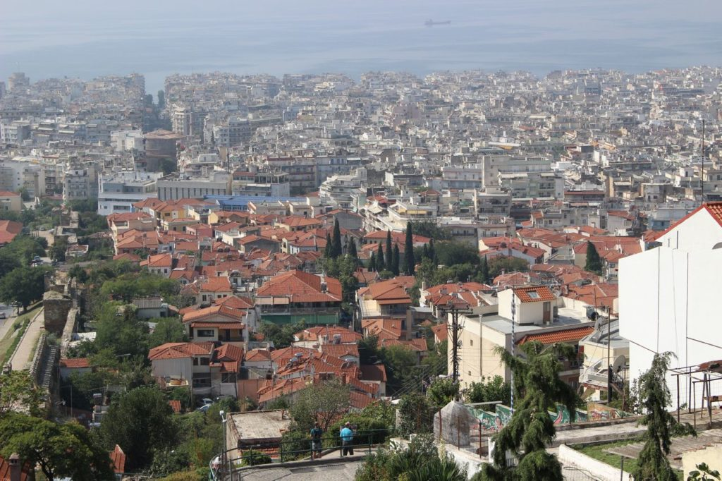 thessaloniki-uitzicht-vanaf-ano-poli