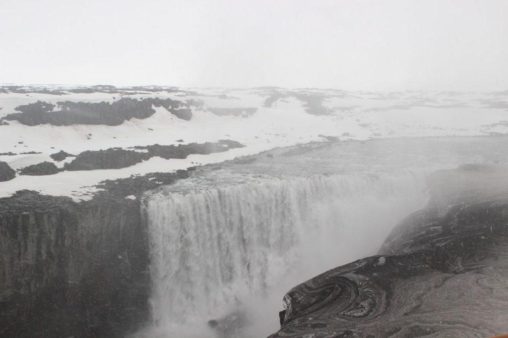 ijsland-dettifoss