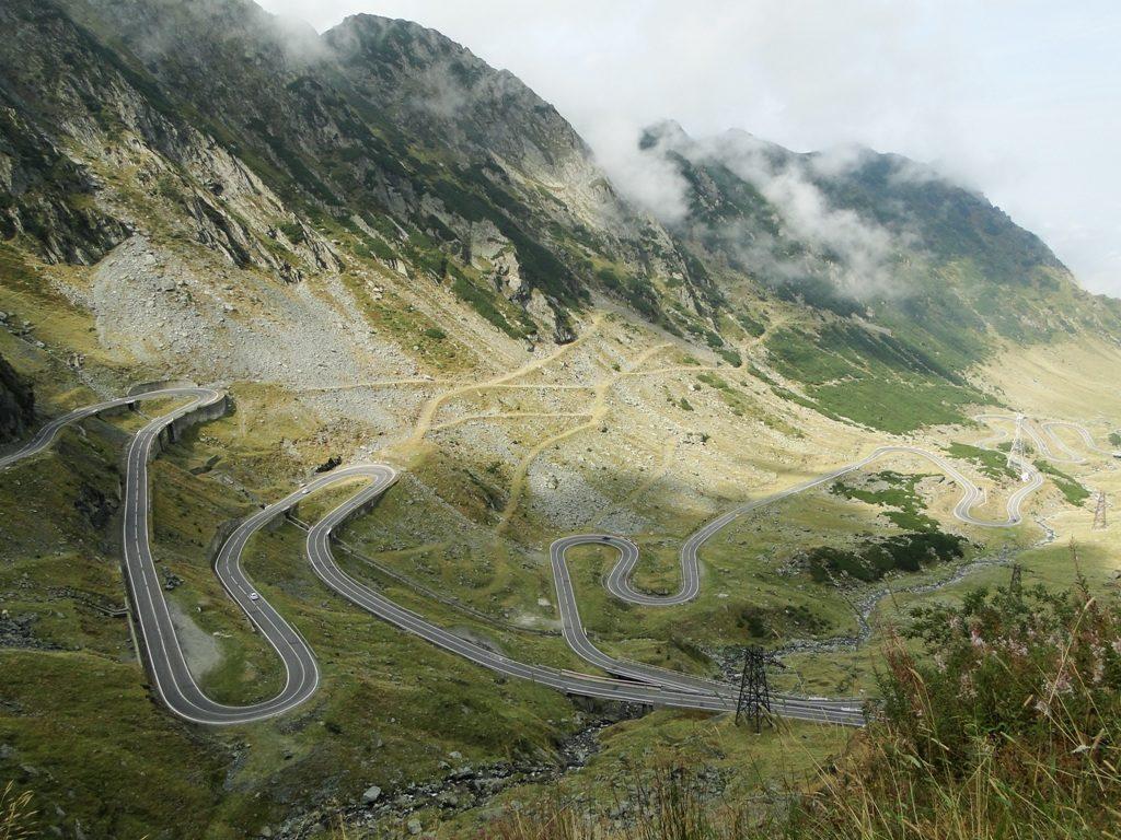 roemenie-transfagarasan-road