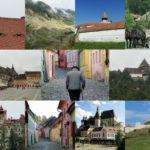Reisroute Roemenie: de ultieme roadtrip door Transsylvanië