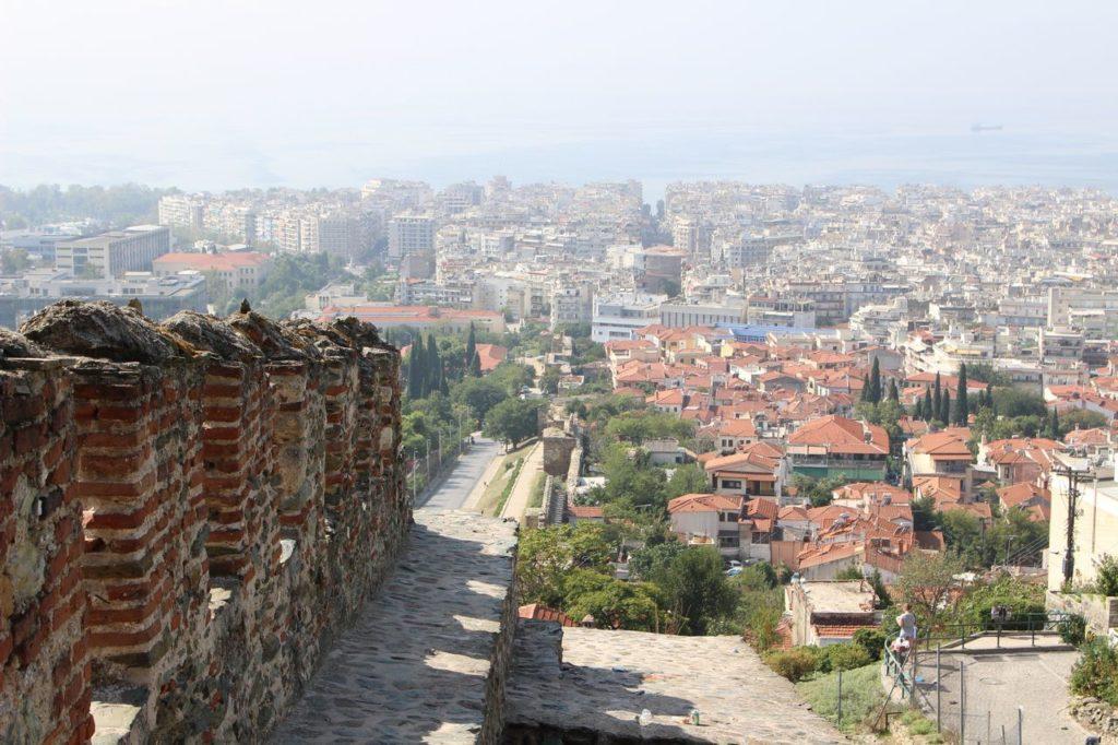 thessaloniki-griekenland-2