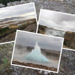IJsland Golden Circle – Þingvellir Geysir & Gullfoss