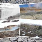 IJsland Diamond Circle – Husavik, Asbyrgi, Dettifoss & Myvatn