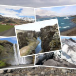 Rondreis door IJsland – Highlights per regio: Bezienswaardigheden in Zuid IJsland